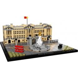 LEGO ARCHITECTURE - Palácio de Buckingham (780pcs) 2017