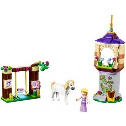 LEGO Disney - O Melhor Dia de Todos da Rapunzel's (145pcs) 2017