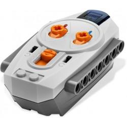 LEGO Acessório - Power Functions IR TX  4 canais (Int.) 2017