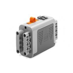 LEGO Acessório - Power Functions Batery Box - AA (Int.) 2017