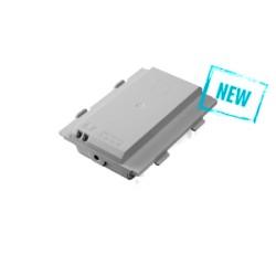 LEGO EV3 - Rechargeable Batery DC - Bateria Recarregável (INT.) 2017