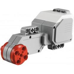 LEGO EV3 - Large Servo Motor - Servo Motor Forte (INT.) 2017