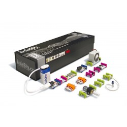 LittleBits - NASA Space Kit
