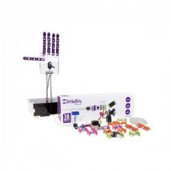 LittleBits - Exploration Series - Deluxe Kit