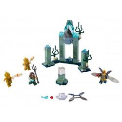 LEGO Super Heroes - (197pcs.) 2017
