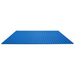 LEGO Classic - Base Azul - 2018