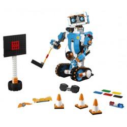 LEGO Technic - BOOST (847pcs) 2018