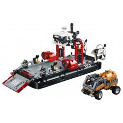 LEGO Technic - Hovercraft (1020pcs) 2018