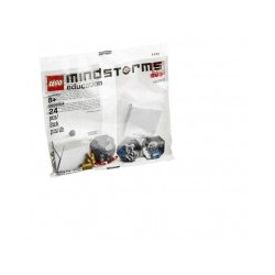 LEGO - Replacement - PacK LME 5 (Int.) 2018