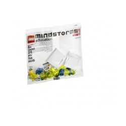 LEGO - Replacement - PacK LME 4 (Int.) 2017