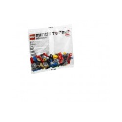 LEGO - Replacement - PacK LME 1 (Int.) 2018