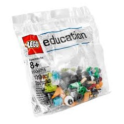 LEGO - Replacement - Pack WeDo 2.0 2018