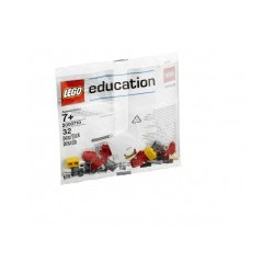 LEGO - Replacement - PacK WeDo 1 (Int.) 2017