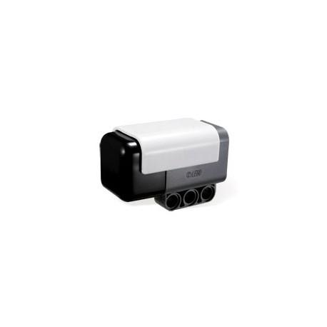 LEGO NXT Acessório - IR Receiver sensor