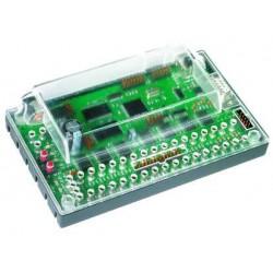 FISCHERTECHNIK COMPUTING - Robo Interface
