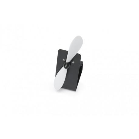 H-TEC Accessories - Fan Tutorial (2mm) - 2018