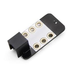 Robótica - Módulo Sound Sensor V1 MBOT - 11008