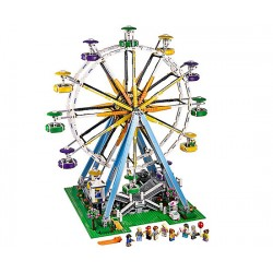 LEGO EXCLUSIVO CREATOR - Ferris Wheel - (2464 pcs.)