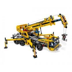 LEGO Technic - Grua Móvel - Descontinuado