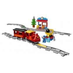 LEGO Duplo - Steam Train (59pcs) 2018