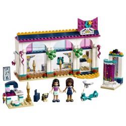 LEGO Friends - Andrea\'s Accessories Store (294pcs) 2018