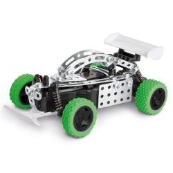 Eitech - Building construction - RC Speed Racer (360pc)- 2018 - 00021