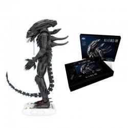 Xingbao MOC Creator - Alien (2020pcs) XB004001