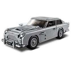 "LEGO Semi-Exclusivo Creator - James Bond ""Aston Martin  DB5"" (1295pcs) 2019"