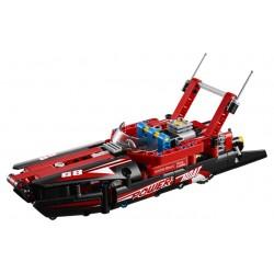 LEGO Technic - Lancha de Competição (174pcs) 2019