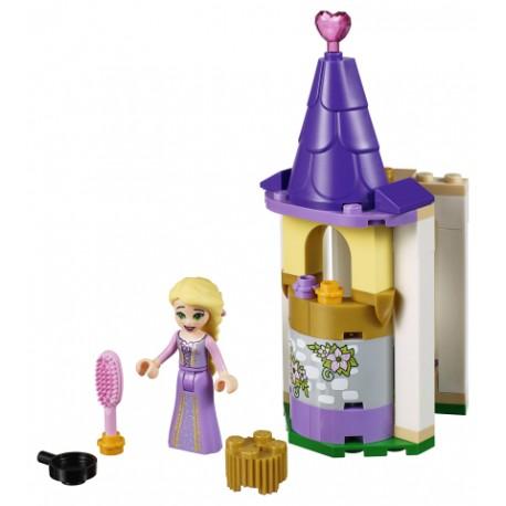 LEGO Disney Princess - A Pequena Torre de Rapunzel (44pcs) 2019