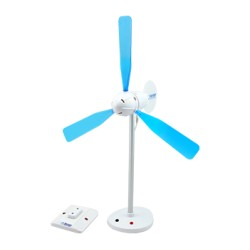 HORIZON - Wind Energy Education Kit - FCJJ-39