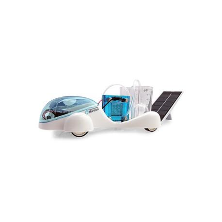 HORIZON - Hydrocar - Hidrogen Powered (Solar Energy) STEM Kits - FCJJ-20