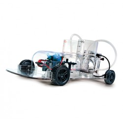 HORIZON - Fuel Cell Car Science Kit - FCJJ-11