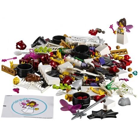 LEGO - StoryStarter Fairy Tale Expansion Set (Int.) 2017