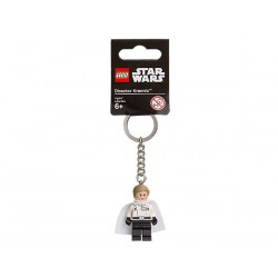 LEGO Exclusivo Acessório - Porta chaves - Director Krennic