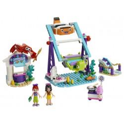 LEGO Friends - Looping Subaquático