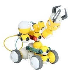 BELL-AI - KIT Mabot Deluxe - MabotC