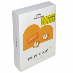 "MATATALAB - Add-on ""Musical"" - MAT153182"