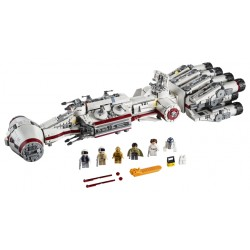 LEGO Semi-Exclusivo Star Wars - Tantive IV (1768pcs) 2019