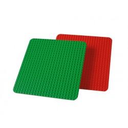 LEGO DUPLO - Building Plates - 2018