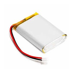 Makeblock - LiPo Akku Battery Pack 3,75V 1800mAh (original Makeblock) LiPo