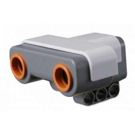 LEGO NXT - Ultrasonic Sensor - Sensor de ultrasons (INT.) - 2015 »»