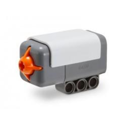 LEGO NXT - Touch Sensor - Sensor de toque (INT.) - 2015 »»