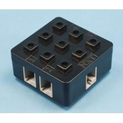 LEGO NXT Acessório - Touch Sensor Multiplexer 2015