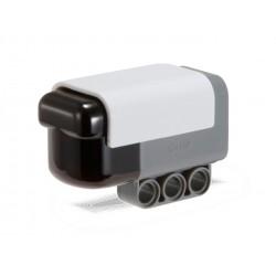 LEGO NXT Acessório - IR Seeker Sensor V2 «