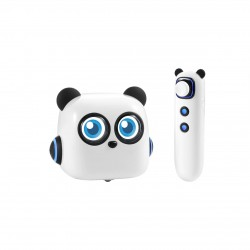Makeblock - mTiny Genius Kit Mint Robot - 1030089