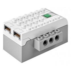 LEGO WeDo 2.0  Acessório - Smarthub 2  I/O (Int.) 2018