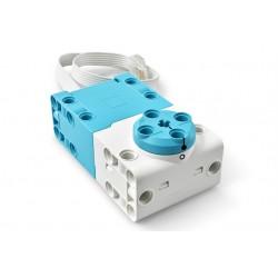 LEGO SPIKE  Acessório - Technic Large Angular Motor - 2019