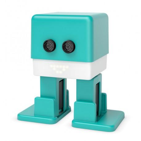 Robótica - Zowi - Robô Educacional - ROB03000