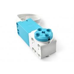LEGO SIPKE Acessório - Technic Medium Angular Motor - 2019